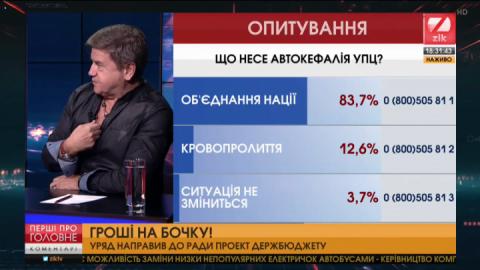 Експерт назвав причину, через яку підвищення «мінімалки» в Україні має зворотний ефект