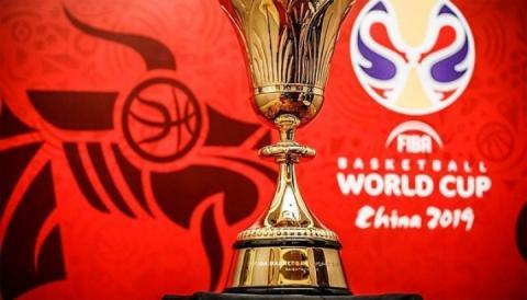 Букмекери змінили прогноз щодо матчу відбору на ЧС-2018 з баскетболу Чорногорія – Україна