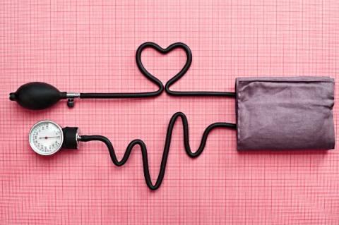 Вчені порадили, як ефективно знизити тиск без ліків за короткий термін