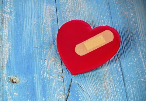 Вчені оприлюднили дев'ять незвичайних ознак хворого серця