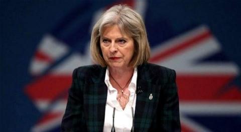 Переговори Британії з ЄС щодо Brexit зайшли в глухий кут, - Reuters