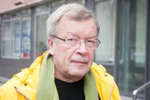 Відомий російський письменник розповів про серйозні наслідки конфлікту між РПЦ і УПЦ КП