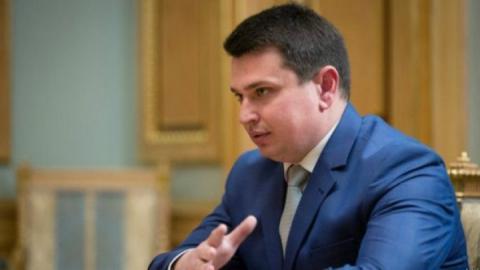 Ситник сподівається, що на засіданні комітету ВР депутати не влаштують шоу