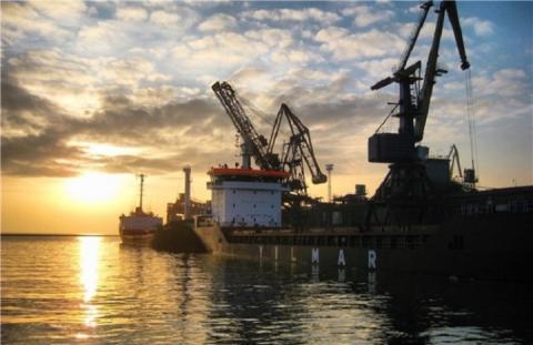 САП вручила обвинувачення сімом підозрюваним у розкраданні в Адміністрації морських портів