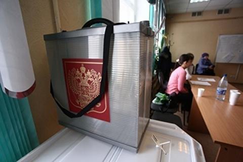 Кремль покарає партію Жириновського і КПРФ за високі результати на виборах, – ЗМІ