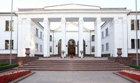 У Мінську розпочалася зустріч підгруп щодо врегулювання ситуації на Донбасі