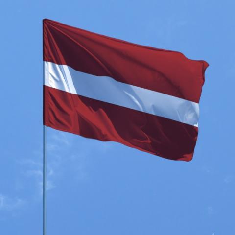 На виборах у Латвії перемагає проросійська партія, – дані екзит-полів