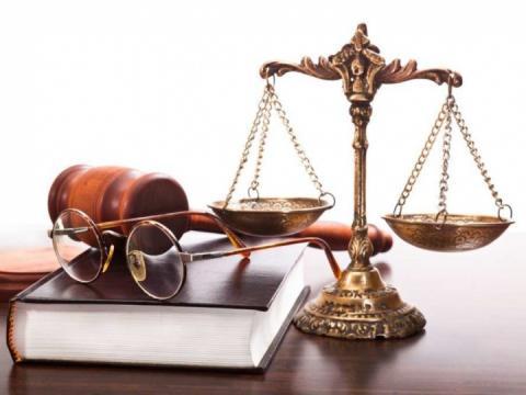 Сьогодні – День юриста
