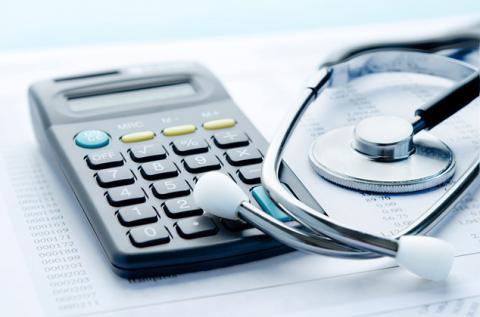 За медичне страхування стягуватимуть до 5000 грн на рік — проект