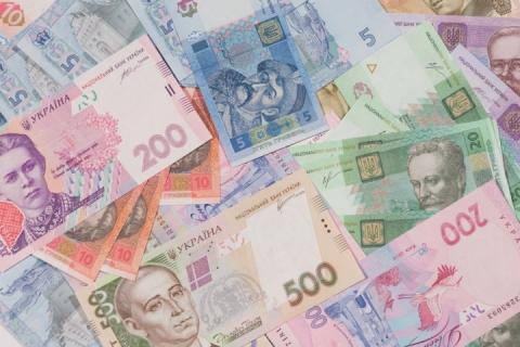 Гроші повертаються до вкладників двох збанкрутілих банків