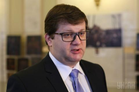Ар'єв назвав ситуацію з можливим відновленням повноважень Росії в ПАРЄ хиткою