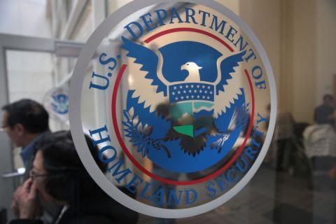 У США створили стратегію захисту від електромагнітної зброї