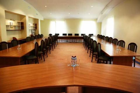 Чергове засідання РАУ відбудеться на Закарпатті