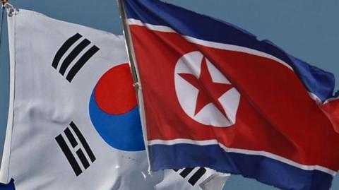 Для КНДР і Південної Кореї створять єдиний словник – люди не розуміють одне одного