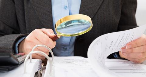 ВС підтвердив право на оскарження ухвал про проведення позапланових перевірок