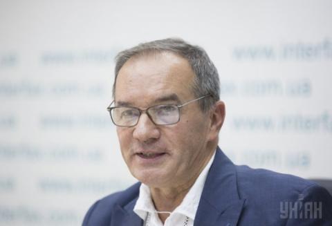 Терещенко продав свій конопляний бізнес в Україні
