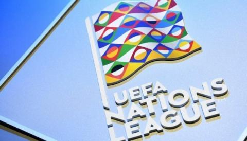 Розпочався продаж квитків на матч Ліги націй Словаччина – Україна