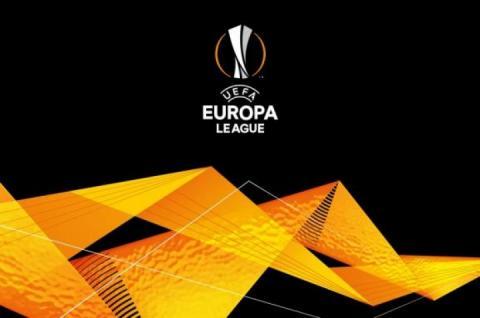 Букмекери не вірять у «Ворсклу» і «Динамо» в іграх Ліги Європи УЄФА