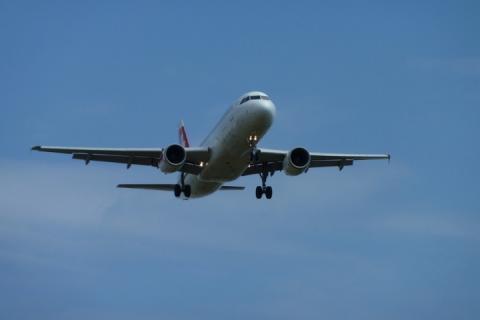 Доступний світ: За чотири дні з аеропортів України відкриють 22 нових рейси