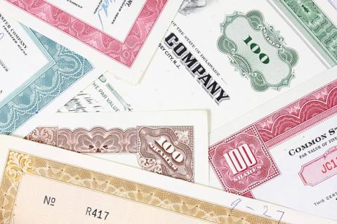 Банкам дозволять обмінювати гроші на цінні папери