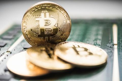 Добувати дорогоцінні метали вигідніше, ніж майнити криптовалюту, – дослідження