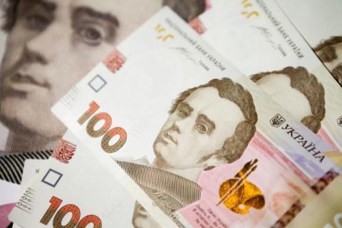 Мінфін пропонує ввести податок на виведений капітал лише для бізнесу з доходом до 200 млн грн