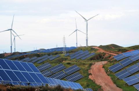 Як заощадити завдяки екологічно чистій енергії