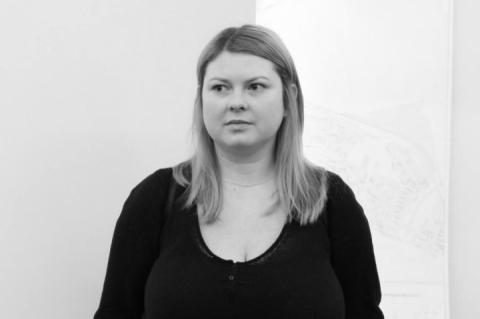 Херсонський міський голова: Катерину Гандзюк спочатку катували, а потім вбивали 96 днів