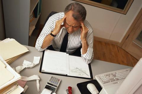 Кредитори змусять спадкоємців проходити процедуру банкрутства