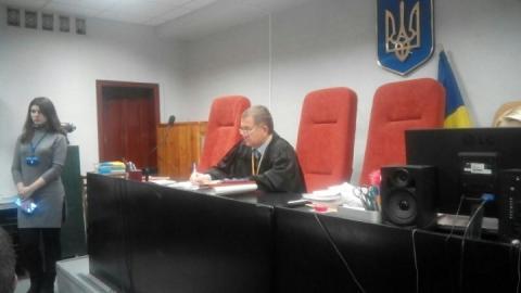 Додаткова експертиза у справі Зайцевої нічого нового не дала, – прокуратура