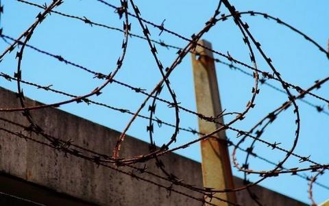 У Таджикистані під час придушення бунту розстріляли 13 в'язнів