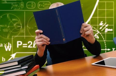 В Україні запрацюють спецвідділення служби якості освіти