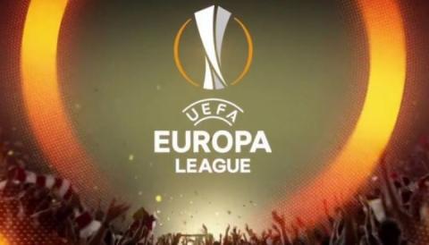 У Лізі Європи УЄФА сезону-18/19 зіграно матчі четвертого туру