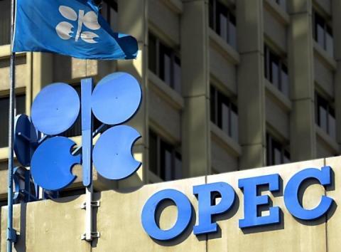 Саудівська Аравія задумалася про розпуск ОПЕК, – The Wall Street Journal
