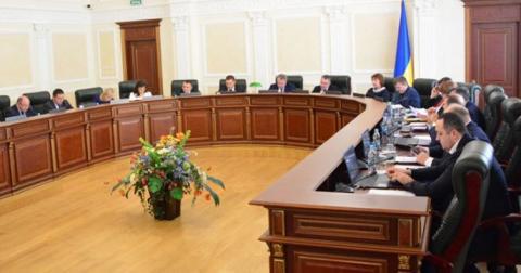 ВРП закликала карати тих, хто звинувачує суддів у злочинах
