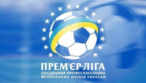 У футбольній Прем'єр-лізі України сезону-18/19 зіграно усі матчі 15-го туру