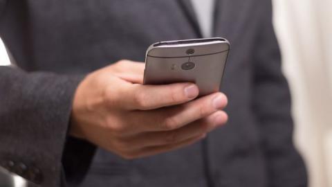 Антимонопольний комітет взявся за мобільних операторів через «спірну абонплату»
