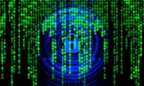 50 країн світу будуть боротися за кібербезпеку: США, Росія та Китай – ні