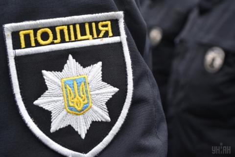 У НАЗК знайшли порушення у підлеглого Департаменту патрульної поліції