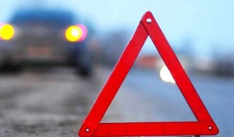 З початку снігопадів в Україні на дорогах загинули 11 людей