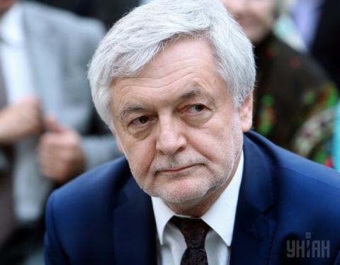 Польща висловила офіційну позицію щодо блокування Угорщиною членства України в НАТО