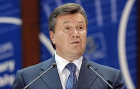 Янукович не виступить у суді з останнім словом, – адвокат