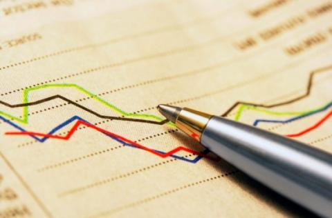 Аналітики Julius Baer вважають, що світова економіка у 2018 році зросте на 3,8%