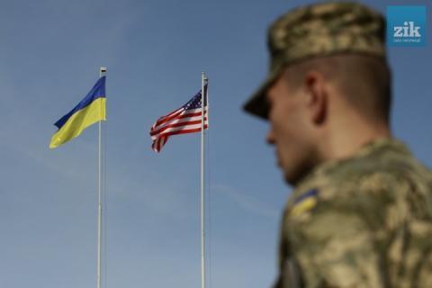 Клімкін заявив, що Україна і США ведуть перемовини щодо нових поставок зброї