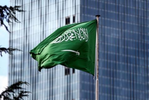 Німеччина зупиняє експорт зброї до Саудівської Аравії