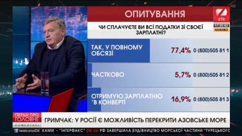 Посадовець заявив про ймовірність падіння Кримського моста