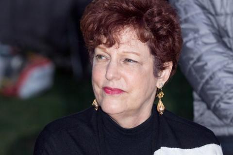 Пішла з життя сценарист «Зоряних воєн» та «Індіани Джонса»