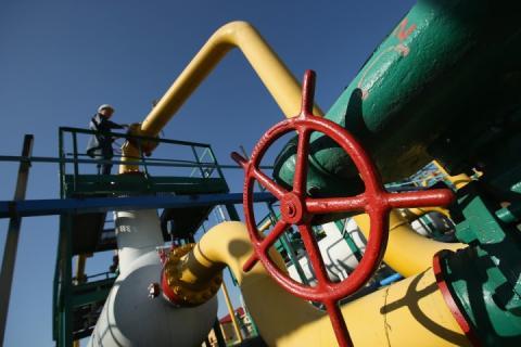 «Газпром» може відмовитися від довгострокового контракту на транзит, – Коболєв