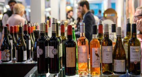 ЄС посилив контроль за якістю алкогольної продукції