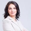 Допоможіть відновити фонди бібліотек університетів, переміщених з Криму і Донбасу